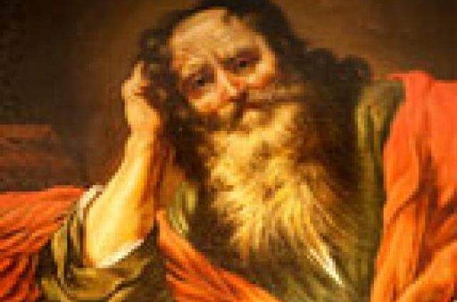 apostle-paul_md_0
