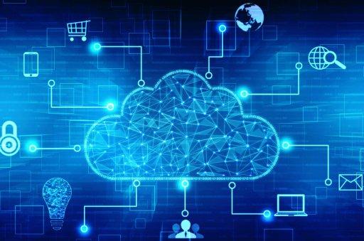 cloud_shutterstock_611605280 (1)