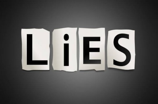 depositphotos_19989607-stock-photo-lies-concept